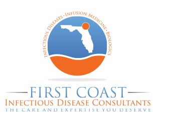 First Coast Infectious Disease Consultants